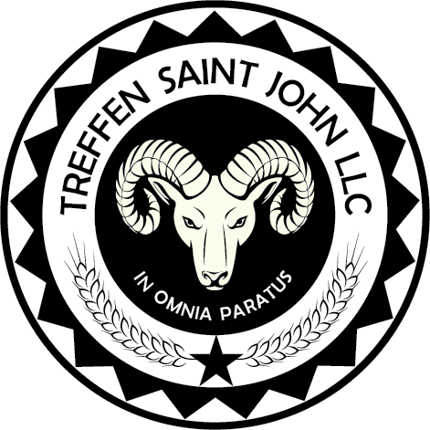 TSJ SEAL.png