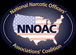 nnoac logo.png