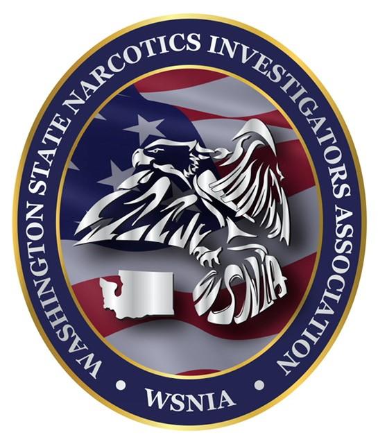 W.S.N.I.A. Logo New.jpg