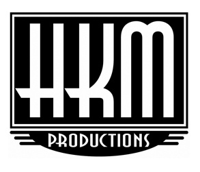 HKM Productions