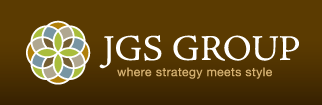 The JGS Group
