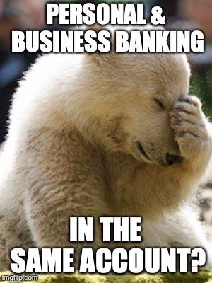 Bankaccounts.jpg
