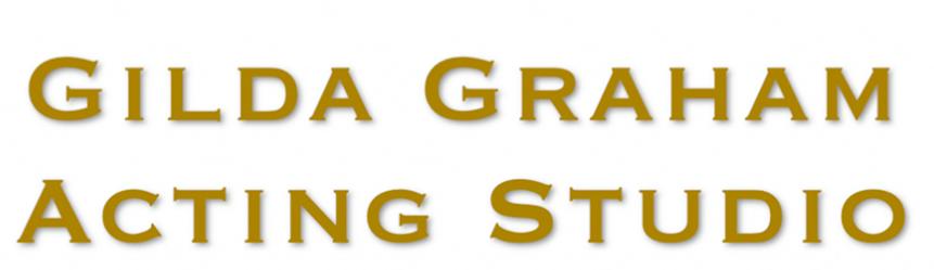 GildaGrahamActingStudio.png