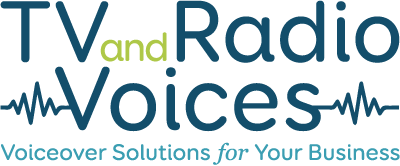 TVRadioVoices-Logo.png