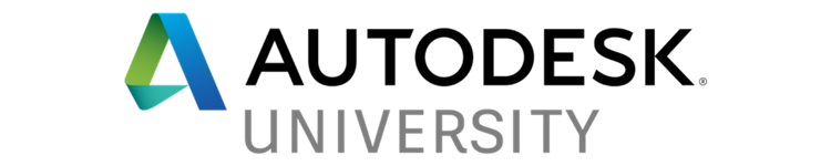 AardvarkGirl_AutodeskUniversity.png