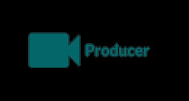 AardvarkGirl_Producer.png