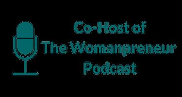AardvarkGirl_WomanpreneurPodcast.png