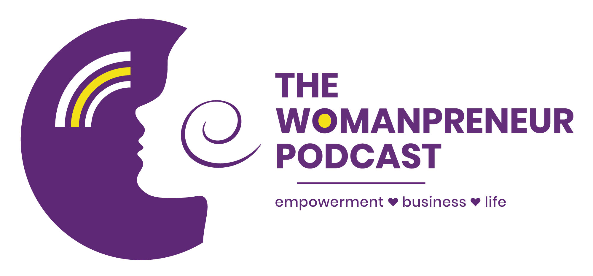 TheWomanpreneurPodcast.png