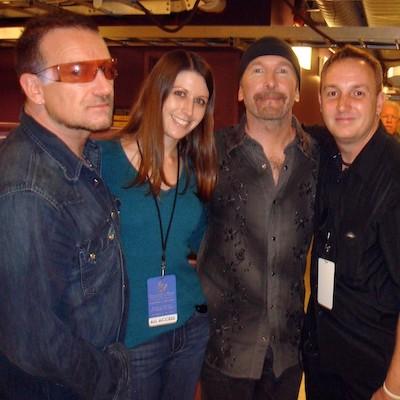 U2_AardvarkGirl_DavidBarry.jpg