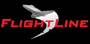 Flightline Films