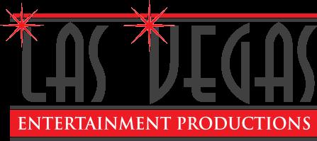 Las Vegas Entertainment Productions