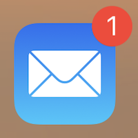 EmailNotification.PNG