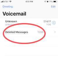Voicemail.png