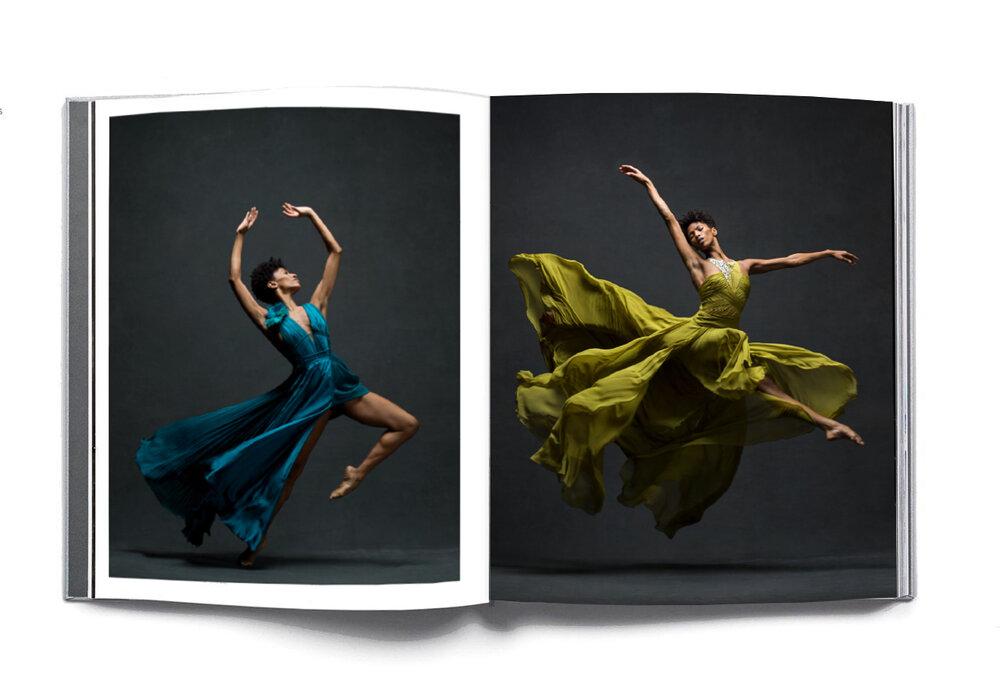 Jacqueline-green.jpg