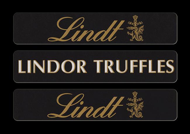 L_lindt.jpg