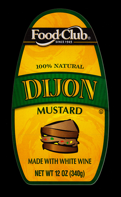 L_mustard.jpg