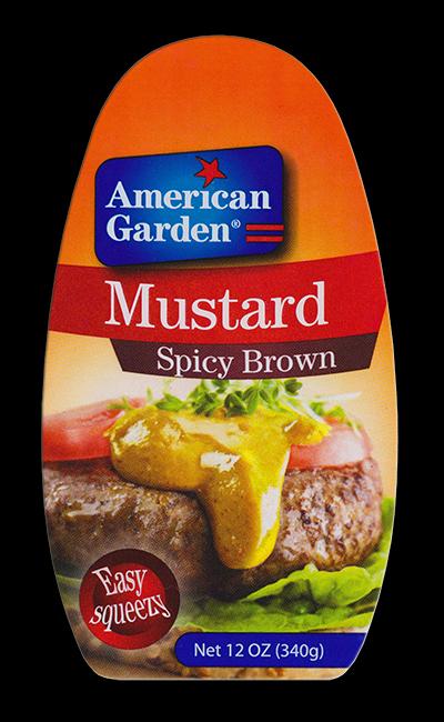 L_mustard2.jpg