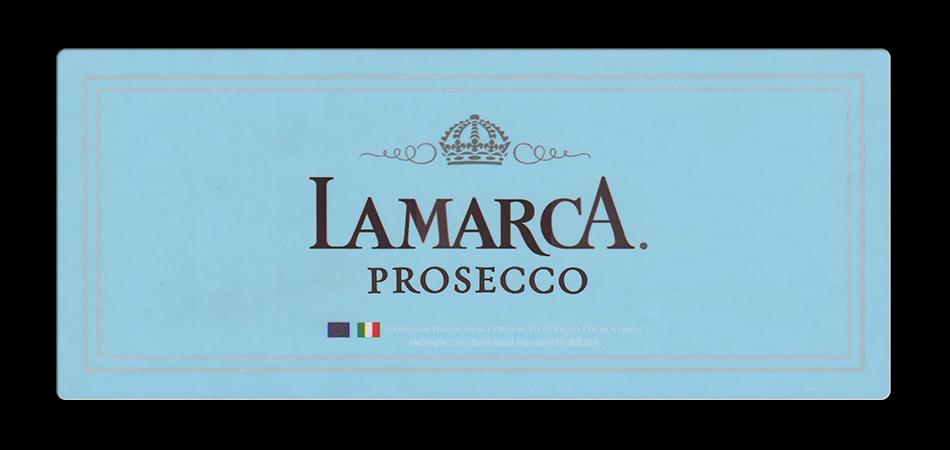 L_proseco.jpg
