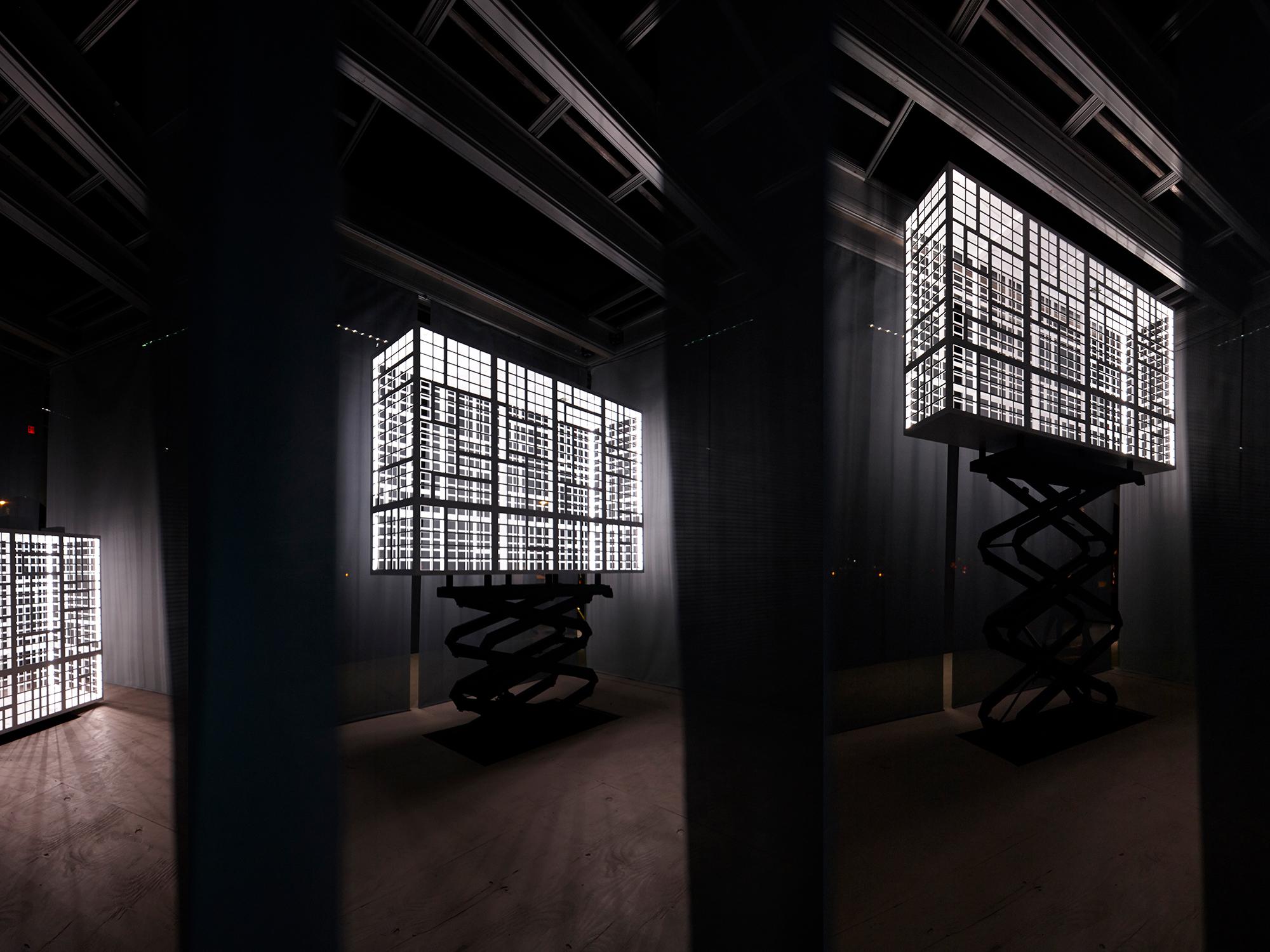 2017_AP_Lars-Jan_Benoit-Pailley---Luminaries-3.jpg