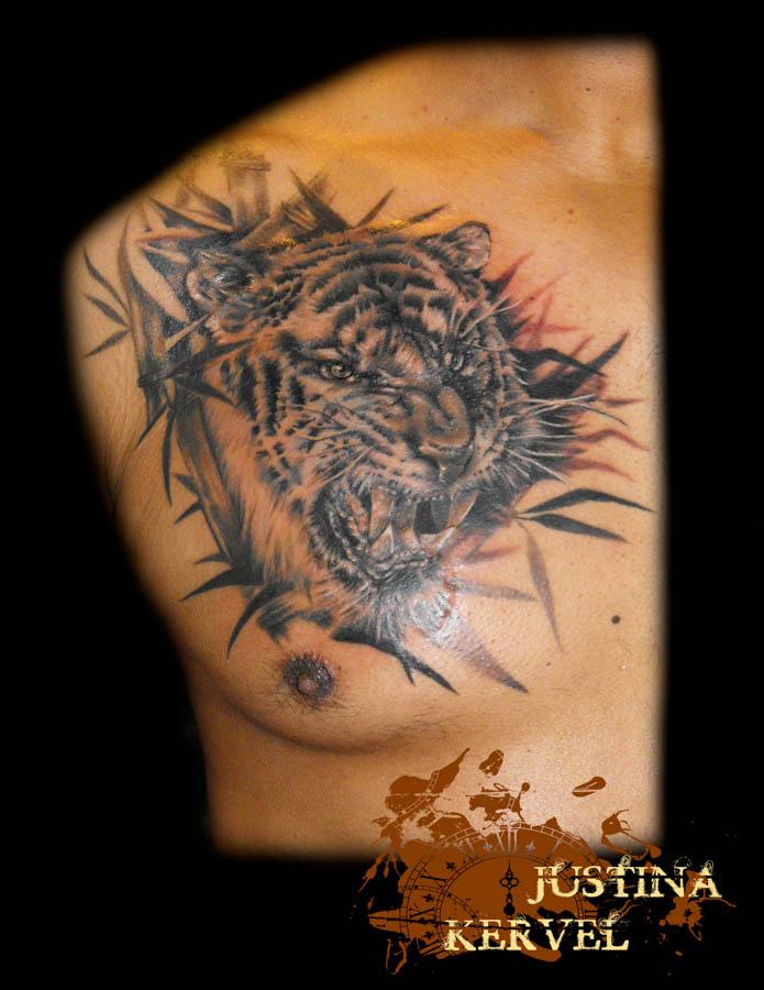 tiger justina kervel.jpg