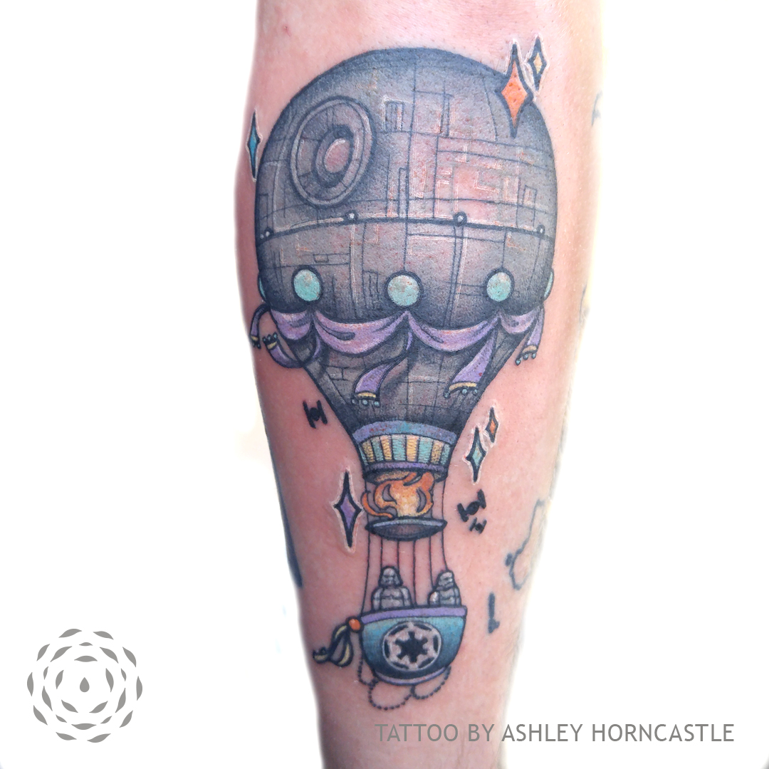 death star hot air balloon.jpg