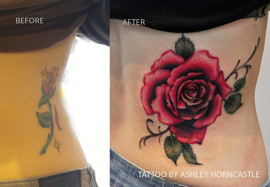 ASHLEY COVERUP.jpg