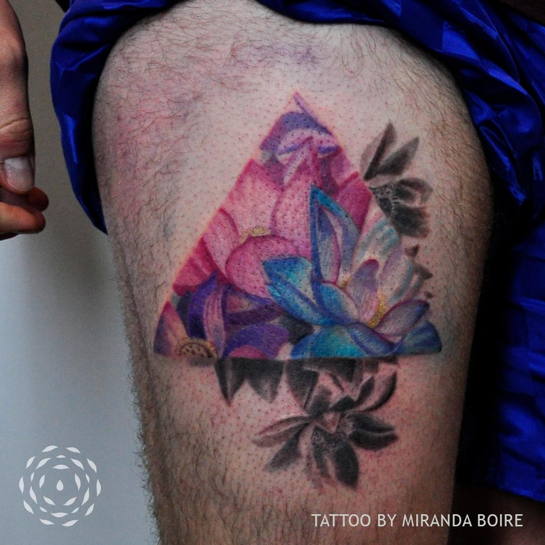 miranda thigh flowers.jpg