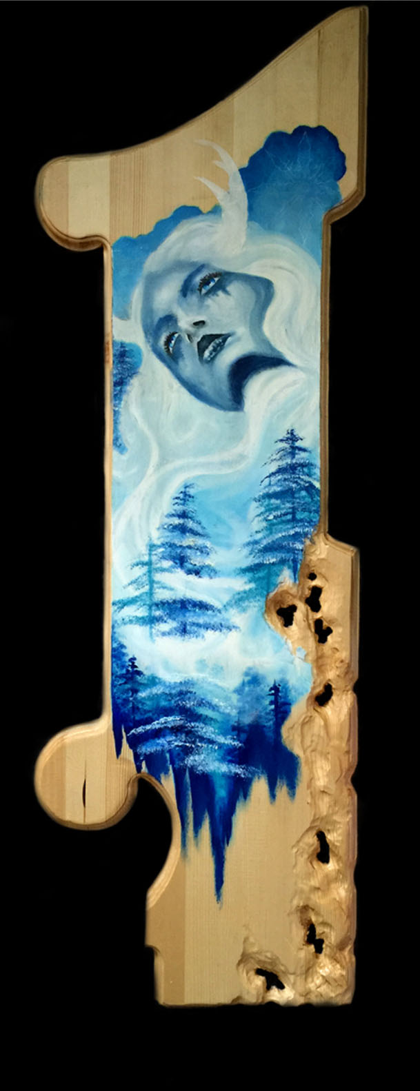 Winter Blue - Oil on Pine.jpg