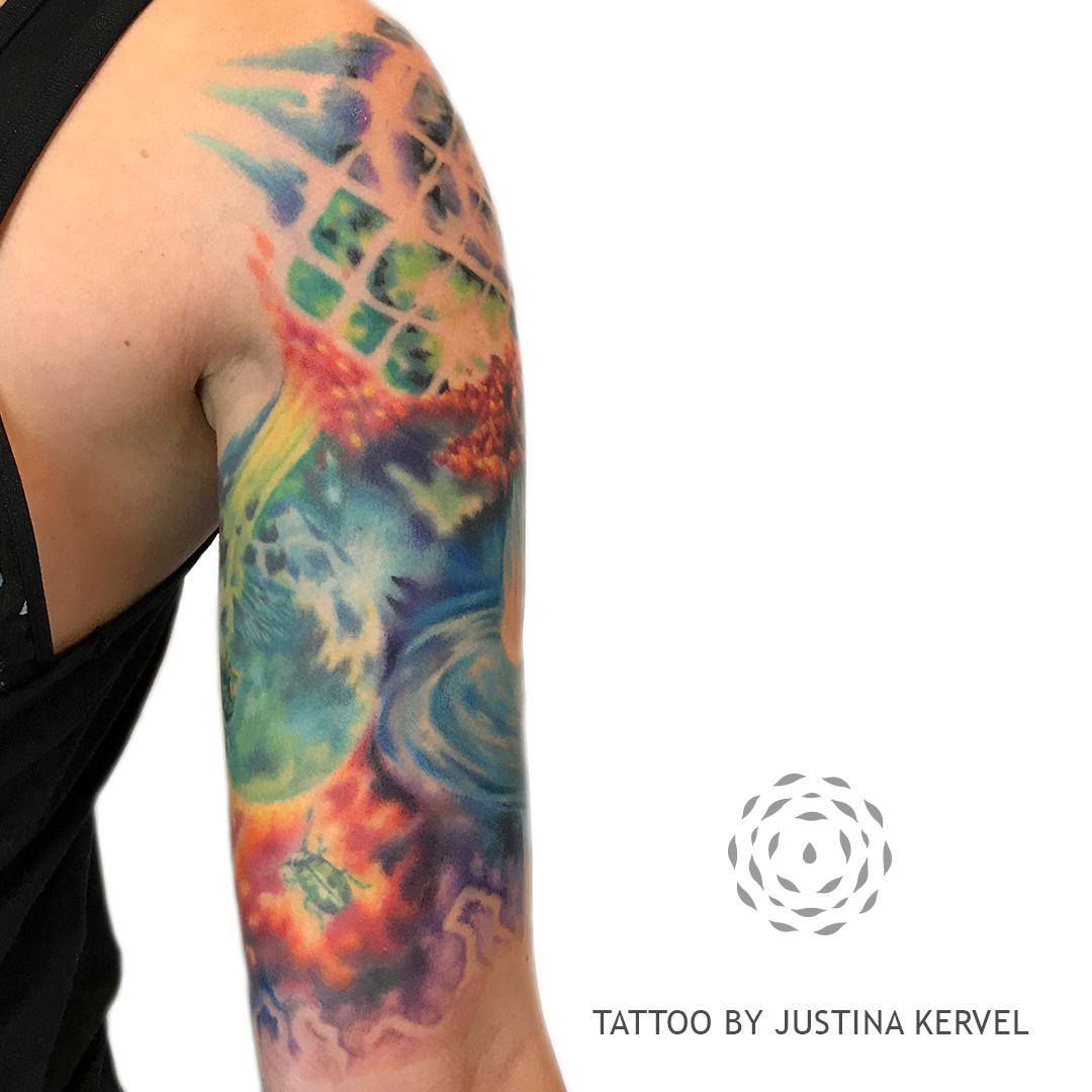 LAT Justina Kervel space 3.jpg