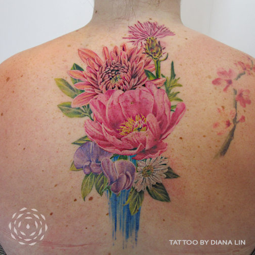 DIANA FLOWER BACKPIECE.jpg