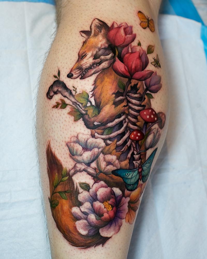 fox leg.jpg