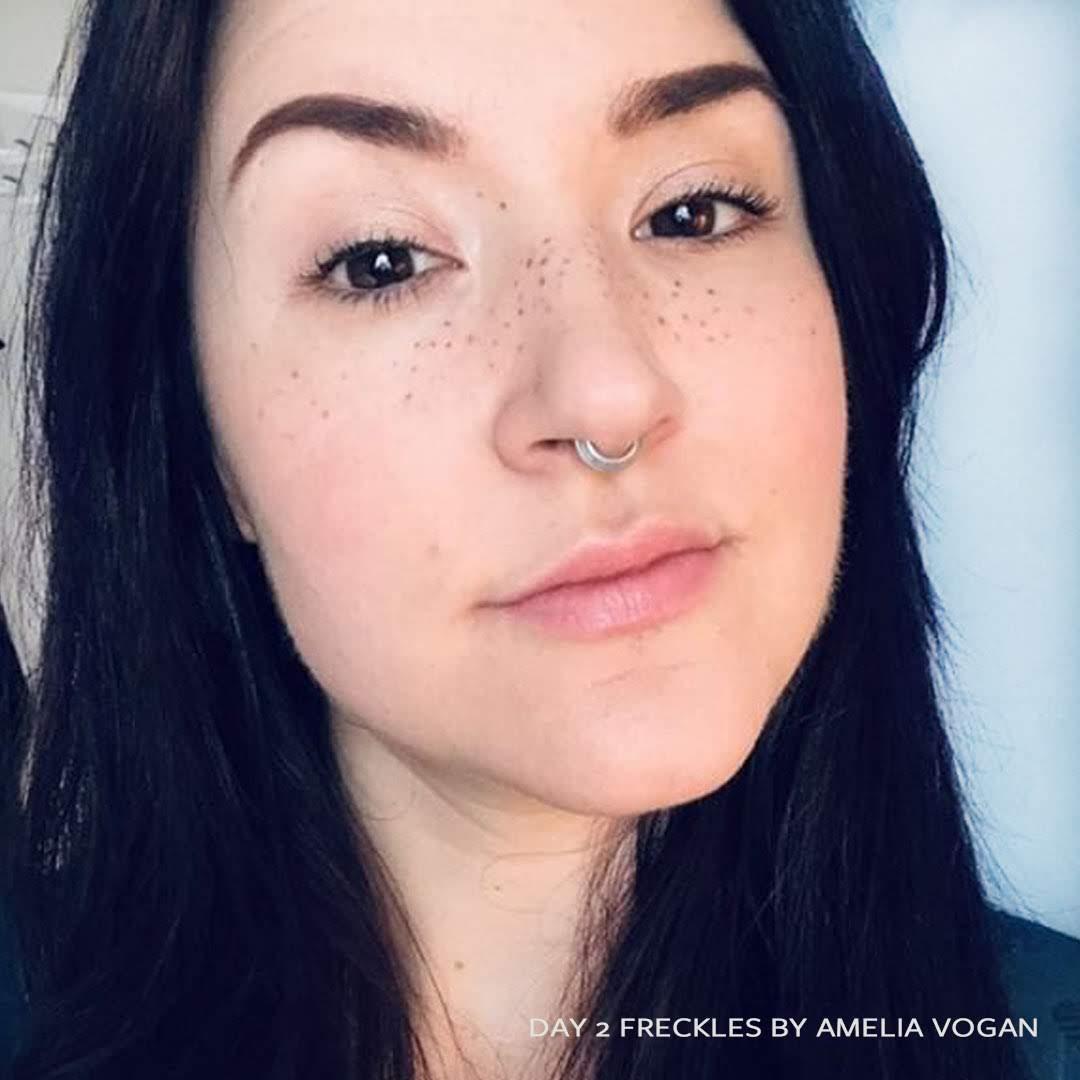 AMELIA FRECKLES 1.jpg