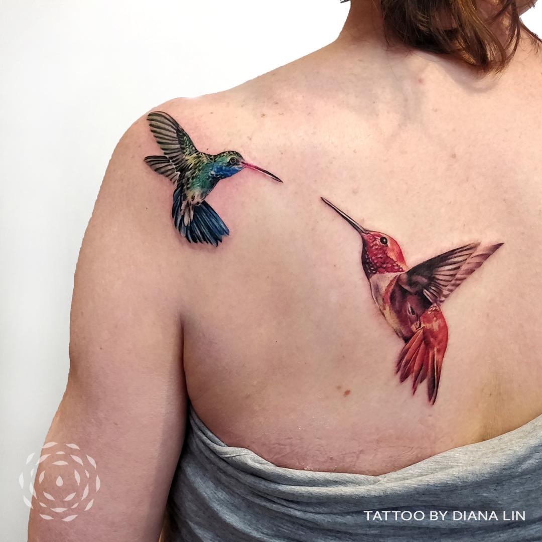 diana hummingbirds.jpg