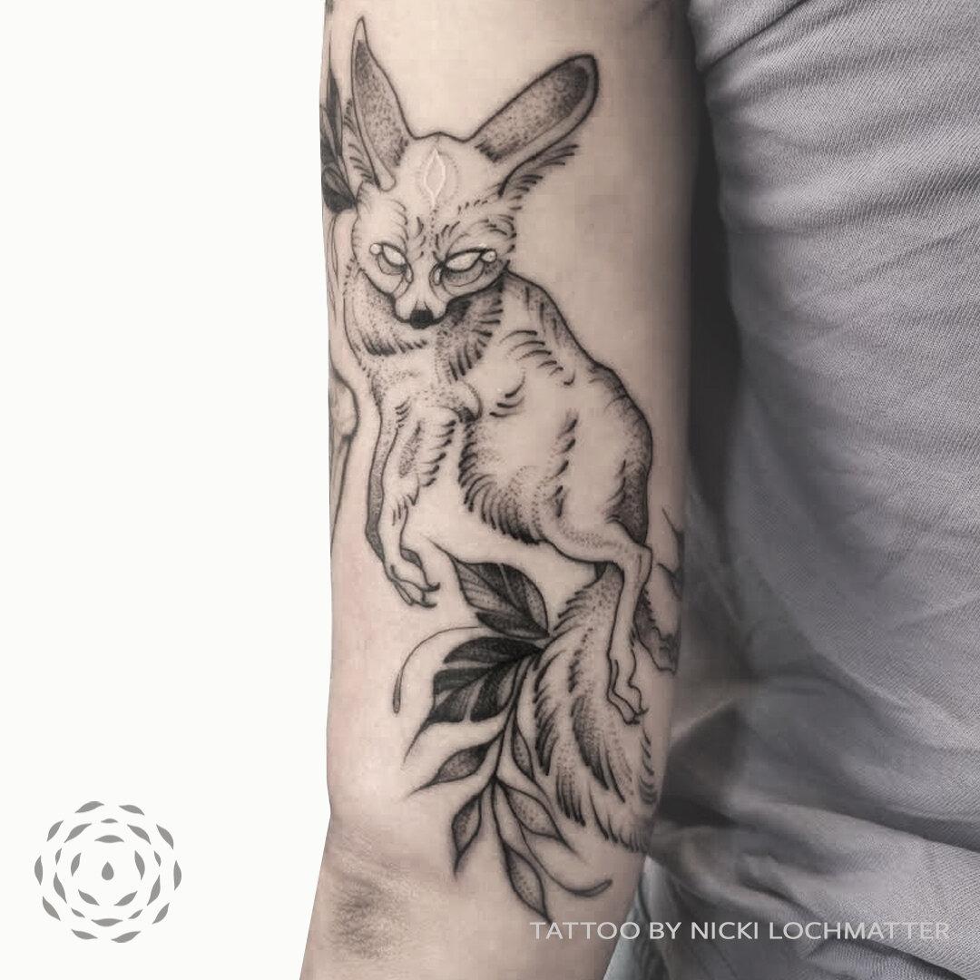 nicki fennec fox.jpg