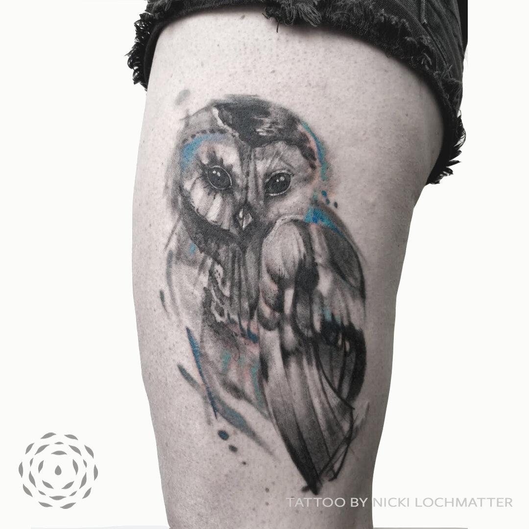 nicki owl.jpg