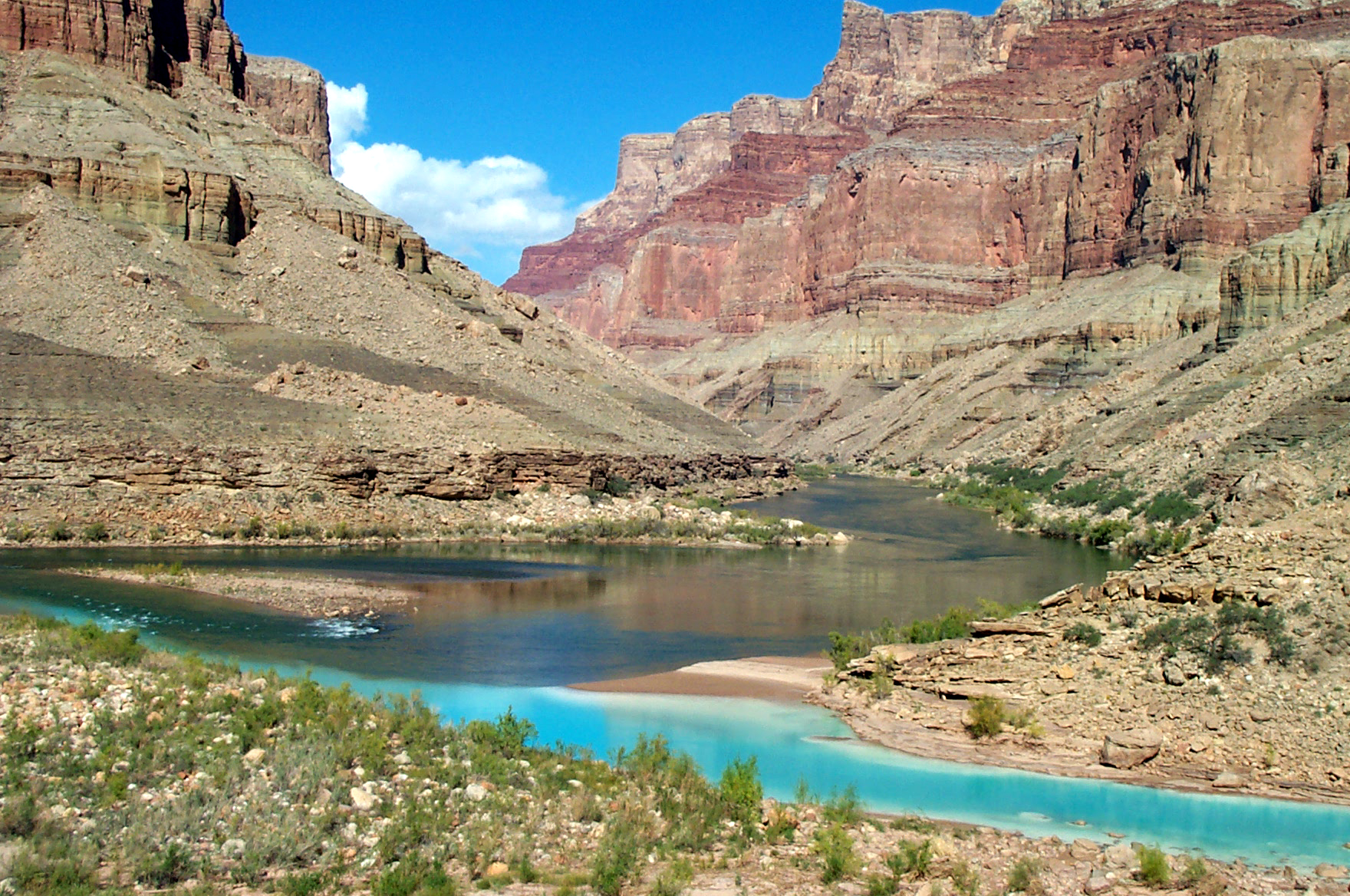 GC3_5-Grand_Canyon_0210074.png