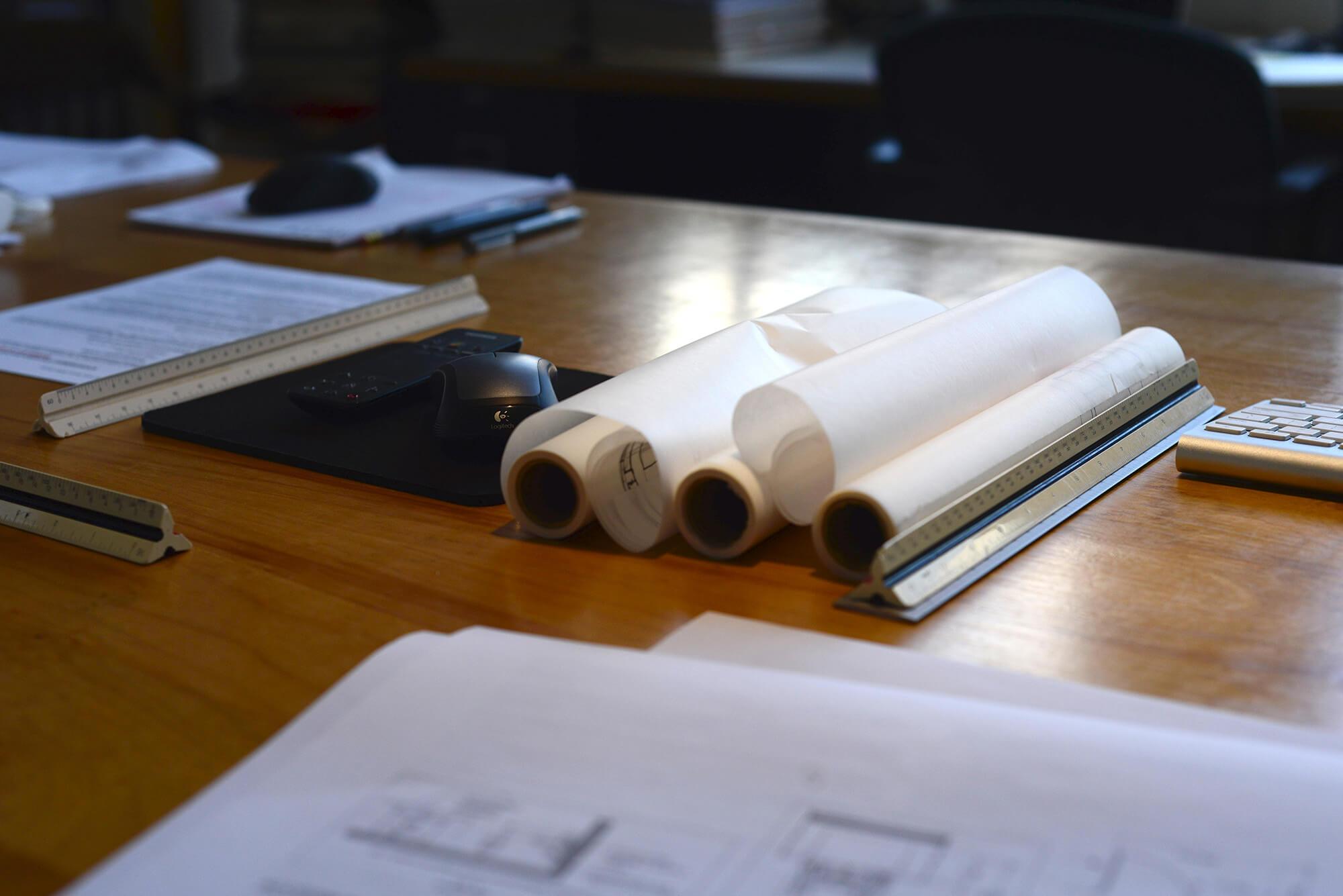 res4-studio-drawing-rolls.jpg
