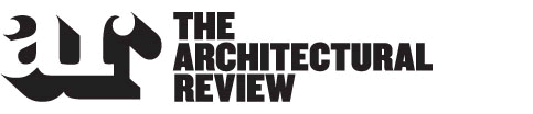 11-res4-resolution-4-architecture-architectural-review-ar-logo.png