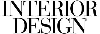 16-res4-resolution-4-architecture-interior-design-logo.jpg