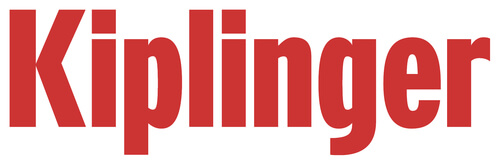 23-res4-resolution-4-architecture-kiplinger-logo.jpg