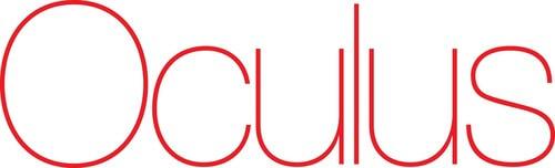 25-res4-resolution-4-architecture-oculus-logo.jpg