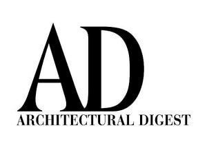 27-res4-resolution-4-architecture-architectural-digest-logo.jpeg