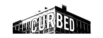 33-res4-resolution-4-architecture-curbed_logo.png