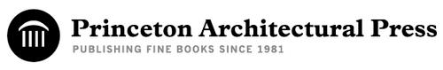 34-res4-resolution-4-architecture-princeton-architectural-press-logo.png
