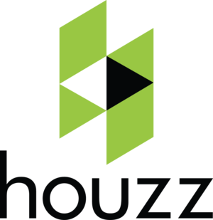 40-res4-resolution-4-architecture-houzz-logo.png