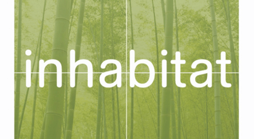 42-res4-resolution-4-architecture-inhabitat-logo.png