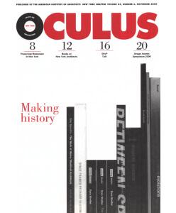 res4-resolution-4-architecture-modern-commercial-office-thunder-house-oculus-magazine-cover-november-2000.jpg