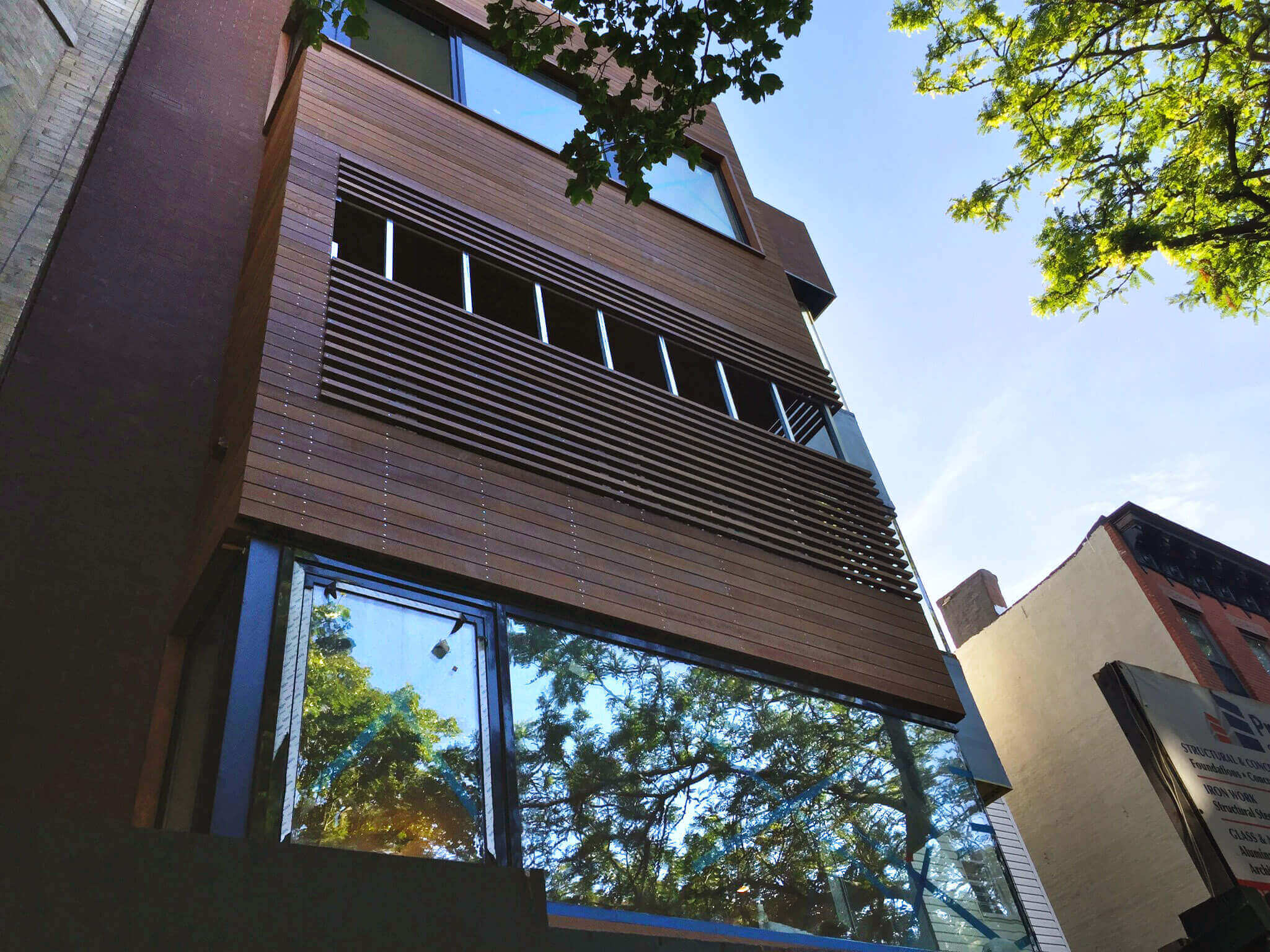 res4-resolution-4-architecture-modern-home-residential-park-slope-townhouse-construction-facade.jpg