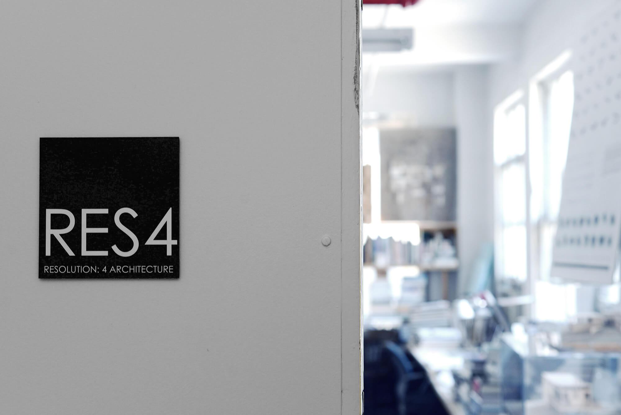 res4-studio-logo.jpg