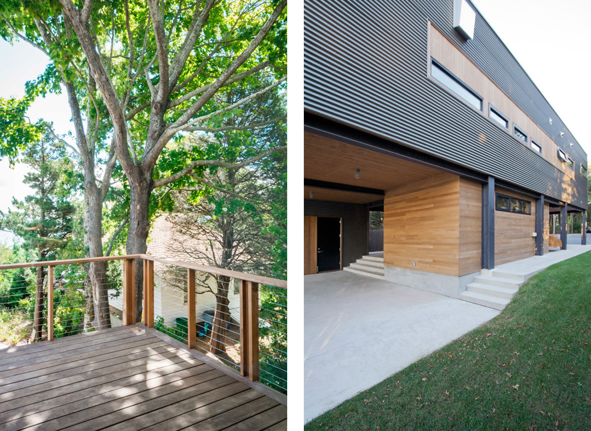 RES4 | North Fork Bay House